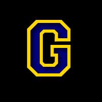 Grande Adventist Academy logo