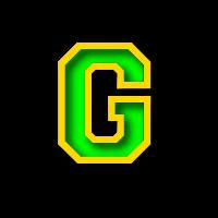 Grandville Calvin Christian School logo