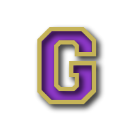 Granger High School logo
