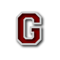 Granite Baptist School logo