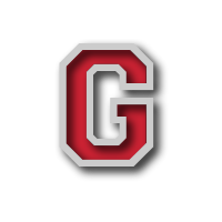Granite Hills High School - Porterville logo