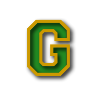 Great Mills High School logo
