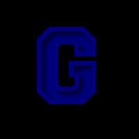 Great Plains Lutheran High School logo