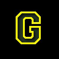 Greater Baton Rouge Hope Academy logo