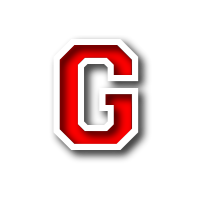 Greeley County High School  logo