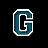 Greeley-Evans Weld County School District 6 logo