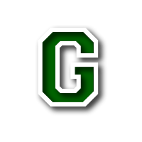 Green Lake High School logo
