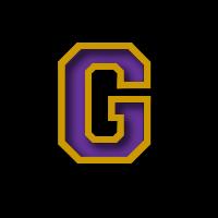 Green Ridge High School logo