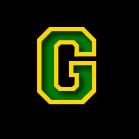Greenacres Christian Academy logo