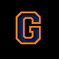Greenbriar Christian Academy logo