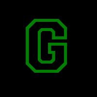 Greenbush-Middle River High School logo