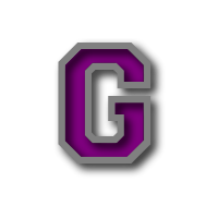 Greencastle High School logo