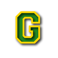 Greenfield High School logo