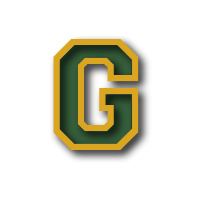 Greenhill School logo
