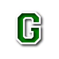 Greenland High School logo