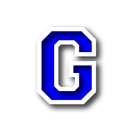 Greenville Christian Academy logo