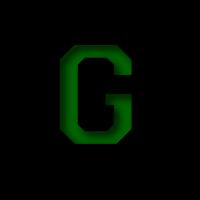 Greenville Christian High School logo