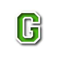 Greenway High School logo