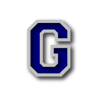Greenwood Community High School logo