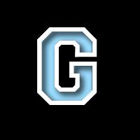Greenwood High School logo