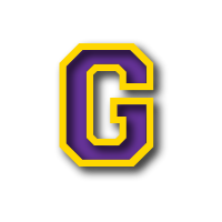 Griffith Institute High School logo