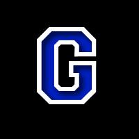 Grulla High School logo