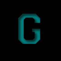 Guajome Park Academy logo