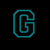 Gulf Coast High School logo