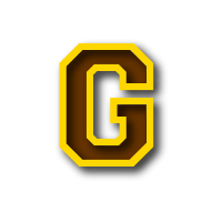 Gunderson High School logo