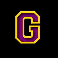 Gurdon High School logo