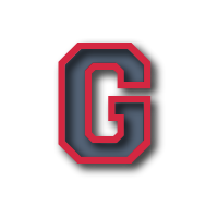 Gustavus High School logo