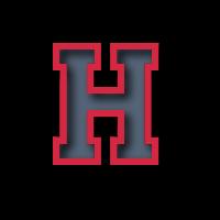 Hampton High School logo
