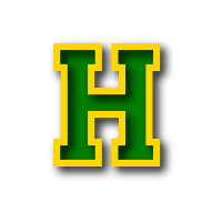 Hana High School logo