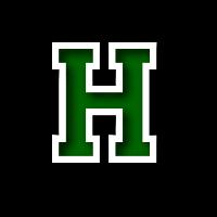Harper High School logo