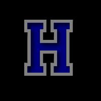 Harvest Baptist Academy logo