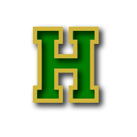 Hastings High School logo