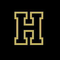 Hathaway Brown logo
