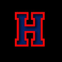 Hawthorne Valley School logo