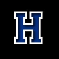 Haymarket Elementary School logo