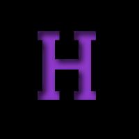 Heartland Christian logo