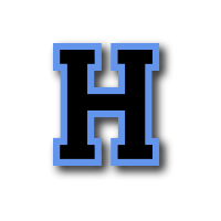 Helena High School logo