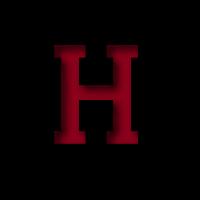 Hiram Johnson High School logo