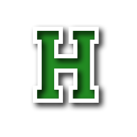 Holdingford High School logo