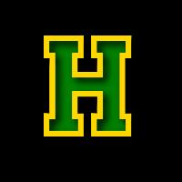 Holtville High School logo