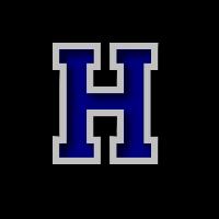 Huntington High School logo