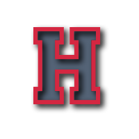 Hutchison High School logo