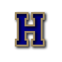 Hyde Leadership High School logo