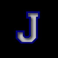 J A Fair High School logo