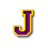 J.J. McClain High School logo