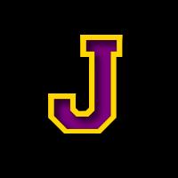 J.J. McClain High School logo